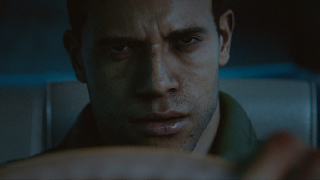 mafia-3-family-isnt-who-youre-born-with-its-who-you-die-for