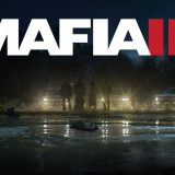 how-to-find-mafia-3-saved-file-location